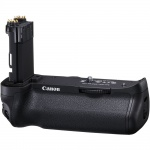 Фото - Canon Canon BG-E20 Battery grip for EOS 5D Mark IV