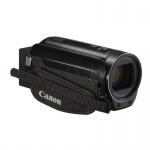 Фото Canon Canon LEGRIA HF R706 Black + аккумулятор BP-727 в подарок !!!