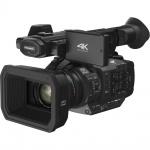 Фото - Panasonic Panasonic  HC-X1EE Официальная гарантия 3 года!!!