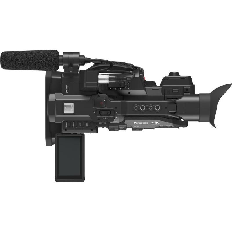 В коробке: камера panasonic lumix dmc-xs1, usb-шнур, литиевый аккумулятор, зарядное устройство, ремень для камеры