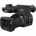 Фото - Panasonic Panasonic HC-X1000 (HC-X1000EE) + в подарок светофильтр UV-Filter M49 !!!