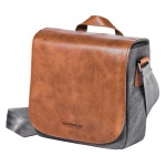 Фото - Olympus OM-D Mini Messenger Bag Leather (E0410263)