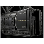 Фото Sony Sony HXR-NX5E