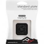 Фото -  Standard Plate (PL-S1)
