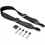 Фото -  Ремень для фото Peak Design Slide camera strap (SL-1)