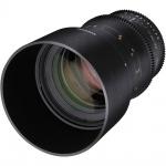 Фото Samyang Samyang 135mm T/2.2 VDSLR ED UMC Canon EF