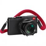 Фото - Leica LEICA D-LUX Explorer Kit
