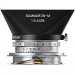 Фото - Leica LEICA Summaron-M 28mm f/5.6