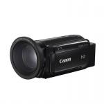 Фото - Canon Canon LEGRIA HF R77