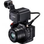 Фото - Canon Canon XC15