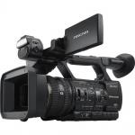 Фото - Sony Sony HXR-NX5R + ECM-XM1