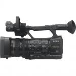 Фото Sony Sony HXR-NX5R + ECM-XM1