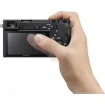 Фото Sony Sony Alpha a6500 Body Black (ILCE6500.CEC)