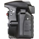 Фото Nikon Nikon D3400 + AF-P 18-140 VR KIT (VBA490KV01)