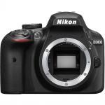 Фото Nikon Nikon D3400 + AF-P 18-140 VR KIT