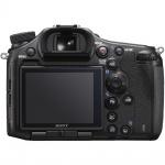 Фото Sony Sony Alpha A99 II Body (ILCA99M2.CEC)