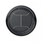 Фото - Olympus OLYMPUS cap LC-63A for XZ-1/XZ-2 (V325631BW000)
