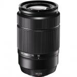 Фото - Fujifilm Fujifilm XC 50-230 mm F4.5-6.7 OIS II black