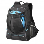 Фото -  Рюкзак Cullmann ULTRALIGHT Sports DayPack 300 Black (99440)