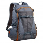 Фото -  Рюкзак Cullmann ULTRALIGHT Sports DayPack 300 Grey/Orange (99441)