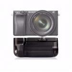 Фото -  Батарейный блок Meike Sony MK-A6300 (BG950027)