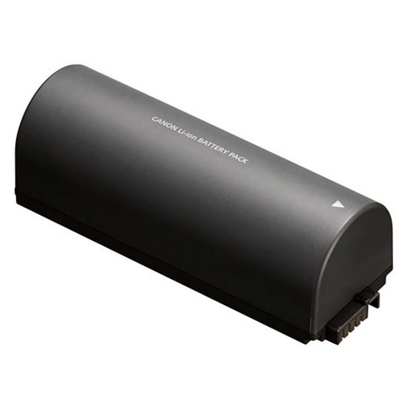 Купить - Canon BATTERY-PACK NB-CP2LH