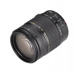 Фото - Tamron Объектив Tamron AF 28-300mm F/3,5-6,3 Di XR VC LD Macro (сервис) для Nikon (95710)
