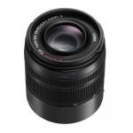 Фото - Panasonic Объектив Panasonic Micro 4/3 Lens 45-150mm (H-FS45150EKA)