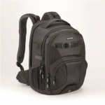 Фото - Cullmann Рюкзак Cullmann LIMA BackPack 600 Black