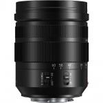 Фото Panasonic Panasonic Leica DG Vario-Elmarit 12-60mm f/2.8-4 ASPH. POWER O.I.S. (H-ES12060E)