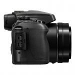 Фото Panasonic Panasonic Lumix DC-FZ82