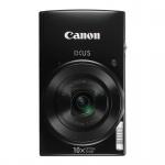 Фото - Canon Canon DSC IXUS 190 BK RUK (1794C009AA)