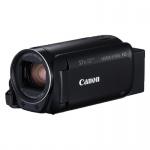 Фото Canon Canon LEGRIA HF R806 WHITE