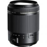 Фото - Tamron Объектив Tamron 18-200mm F/3.5-6.3 Di II для Sony (96002)