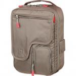 Фото - Clik Elite CLIK ELITE сумка для фото плечевая TRAVELER TRILLIUM (CE717TR)