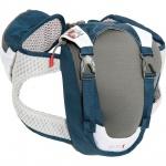 Фото - Clik Elite CLIK ELITE сумка для фото поясная SPRINT BLUE (CE614BU)