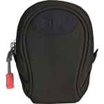 Фото - Clik Elite CLIK ELITE чехол SMALL CAMERA ACCESSORY POUCH BLACK (CE100BK)