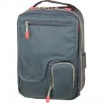 Фото - Clik Elite CLIK ELITE сумка для фото плечевая TRAVELER BLUE SAPPHIRE (CE717BS)
