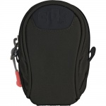 Фото - Clik Elite CLIK ELITE чехол MEDIUM CAMERA ACCESSORY POUCH BLACK (CE101BK)