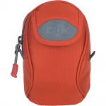 Фото -  CLIK ELITE чехол для фото LARGE CAMERA ACCESSORY POUCH RED (CE102RE)