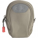 Фото -  CLIK ELITE чехол для фото SMALL CAMERA ACCESSORY POUCH GRAY (CE100GR)