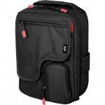 Фото - Clik Elite CLIK ELITE сумка для фото плечевая TRAVELLER BLACK (CE717BK)