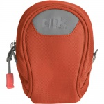 Фото - Clik Elite CLIK ELITE чехол для фото MEDIUM CAMERA ACCESSORY POUCH RED (CE101RE)