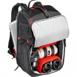 Фото Manfrotto   Manfrotto Рюкзак MB PL-3N1-36 (MB PL-3N1-36)