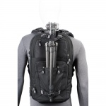 Фото Think Tank Рюкзак Think Tank Shape Shifter 15 V2.0 (874530004711)