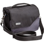 Фото - Think Tank Сумка Think Tank Mirrorless Mover 20 Charcoal Grey (874530006658)