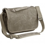 Фото - Think Tank Сумка Think Tank Retrospective Leather 7 - Sandstone (874530007095)
