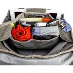 Фото Think Tank Сумка Think Tank Retrospective Leather 7 - Sandstone (874530007095)