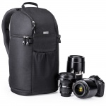 Фото Think Tank Рюкзак Think Tank Trifecta 10 DSLR (874530004193)