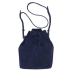 Фото - Olympus Bucket Bag Into The Blue (E0410325)